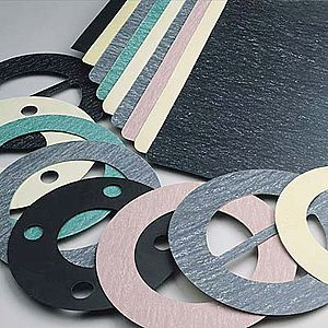 /_uploads/images/chesterton-gasket-sheet-material.jpg